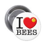 De Liefde van bijen
