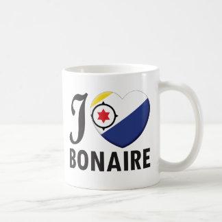 De Liefde van Bonaire Koffiemok