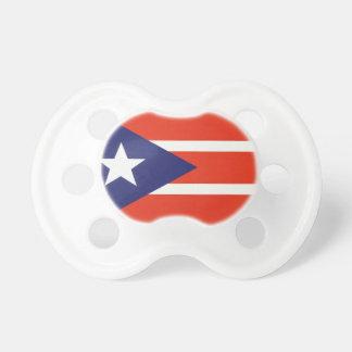 De liefde van het Puerto Ricaan Speentjes