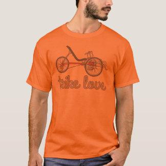 De Liefde van Trike T Shirt
