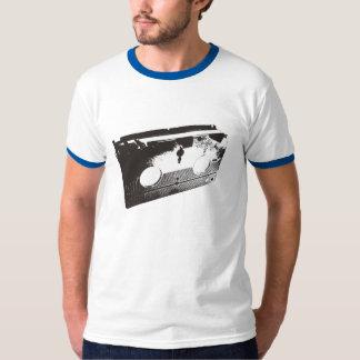 De Liefde van VHS T Shirt