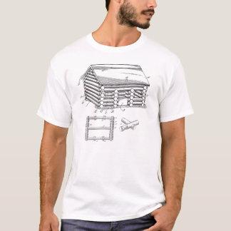De Logboeken van Lincoln T Shirt