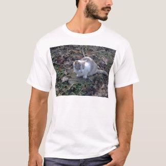 De machtige Jager van het Insect T Shirt