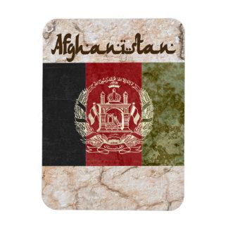 De Magneet van de Herinnering van Afghanistan