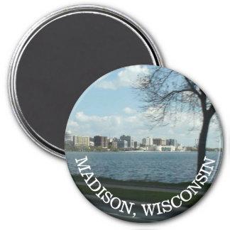 De Magneet van de Herinnering van Madison,