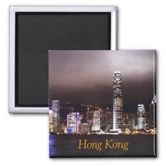 De Magneet van de Horizon van Hong Kong