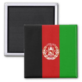 De Magneet van de Vlag van Afghanistan