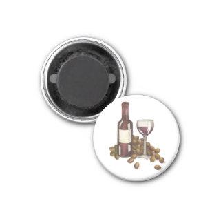 De Magneet van de Wijnmakerij van de Bar van de