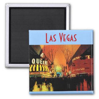 De Magneet van Las Vegas
