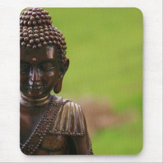De Meditatie van Boedha Muismatten
