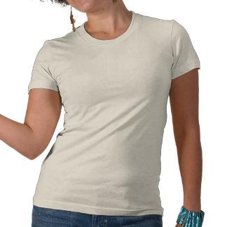 De Meisjes van de bakkerij T-shirts