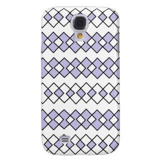 De Melkweg van Samsung S4, de kunst van het Hoesje