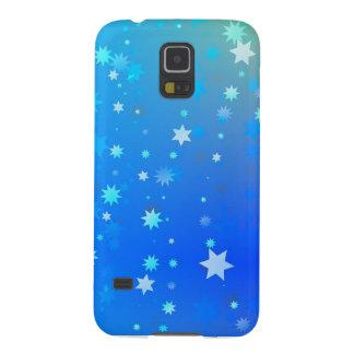 De Melkweg van Samsung S5, nauwelijks daar Galaxy S5 Hoesje