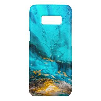 De Melkweg van Samsung S8, nauwelijks daar het Case-Mate Samsung Galaxy S8 Hoesje