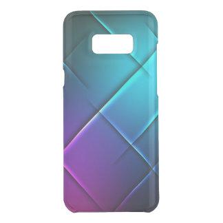 De Melkweg van Samsung van de douane S8+ Het Get Uncommon Samsung Galaxy S8 Plus Case