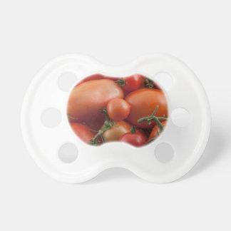 De Mengeling van de tomaat Baby Speentje