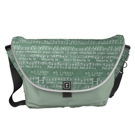 De middeleeuwse Zak van de Boodschapper van het Courier Bags
