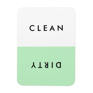 De minimale Magneet van de Afwasmachine van de