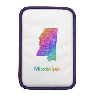 De Mississippi