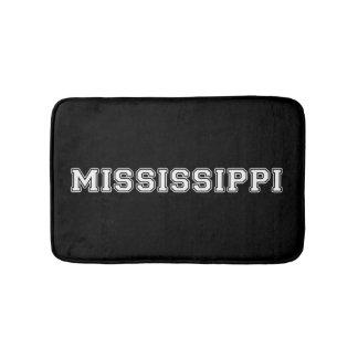 De Mississippi Badmatten