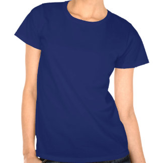 De Mississippi Y'all! T Shirts