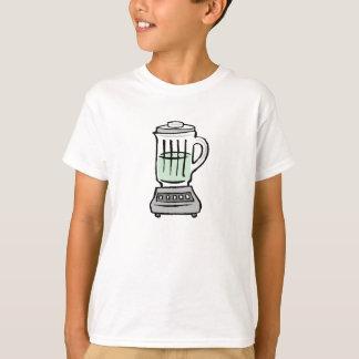 De Mixer van het huishouden T Shirt