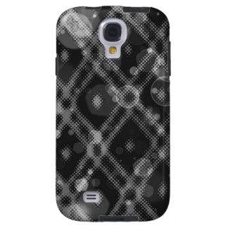 De Mobiele Dekking van Samsung Galexy S4 Galaxy S4 Hoesje