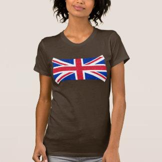 De moderne Engelse Vlag van het Patroon