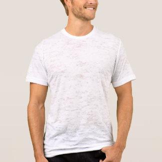 De MOEDIGE & T-shirt van de ENERGIE