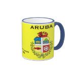 De Mok Aruba   van Aruba* mok