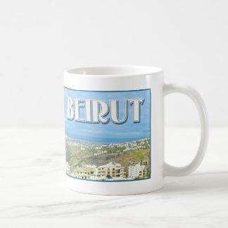 De Mok van Beiroet