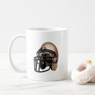 De Mok van de koffie - Football