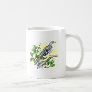 De Mok van de vogel - Spotlijster