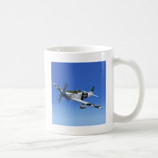 De Mok van het Vliegtuig van de Vechter van