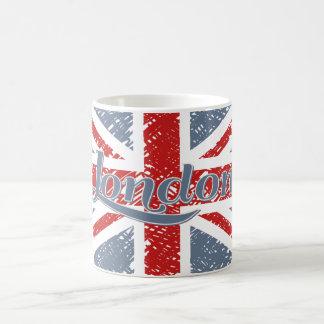 De Mok van Londen