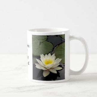 De Mok van Lotus van Namaste en van de Vrede
