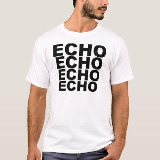 De Mok van Mousepad van het Pet van het Overhemd T Shirt