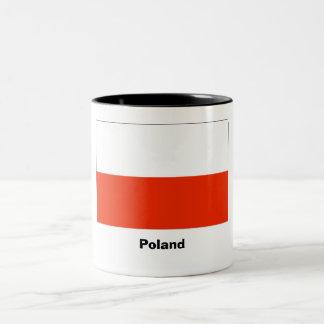De Mok van Polen