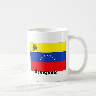 De Mok van Venezuela
