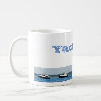 De Mok van Yachtzee