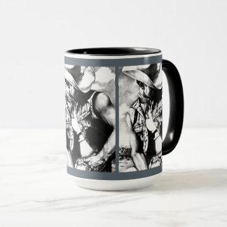 De Mokken van de Drank van de Thee van de Koffie
