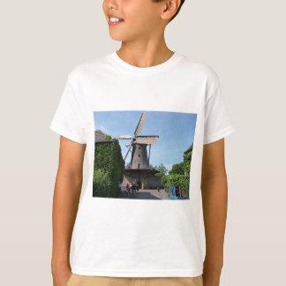 De molen t shirt