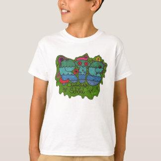 De Monsters van RTS T Shirt