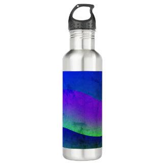 De mooie Kleurrijke Moderne Flessen van het