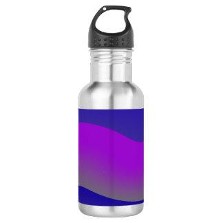 De mooie Moderne Flessen van het Ontwerp van de