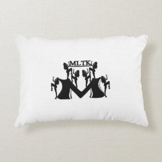 De MultiDames van Concepten MLTK Decoratief Kussen