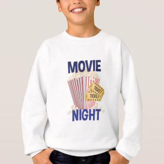 De Nacht van de film Trui