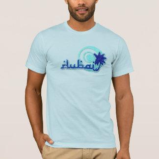 De Nachten van Doubai T Shirt