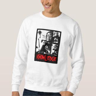 """De Natie het """"Sweatshirt van Swag van de Kennis """" Trui"""