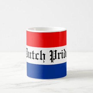 De Nederlandse Mok van de Trots